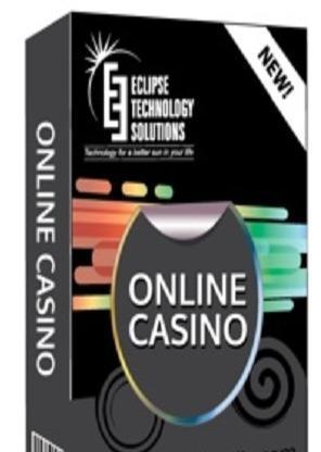 Программное обеспечение для интернет-казино казино вулкан бонус купон
