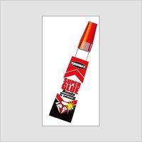 Krishna's Super Glue