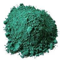Copper Hydroxide, 50 Percent W.P.