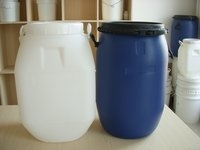 Sodium Dichloroisocyanuric Acid (SDIC)