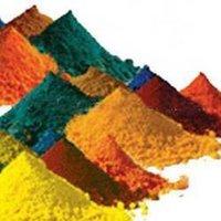 Bi Functional Reactive Dyes