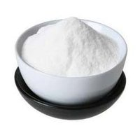 Potassium Carbonate (Powder)