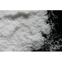 Crushed Sea Salt Deicing Salt
