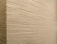 Stone Finish Wall Texture Paints