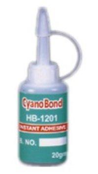 Cyanobond HB-1201 Glue