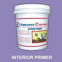 Interior Paint Primers