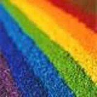 Acid Yellow - 36 Dyes