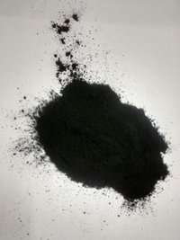 Activated Carbon Powder (200 Mesh)