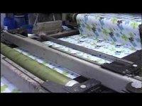 Textile Dye