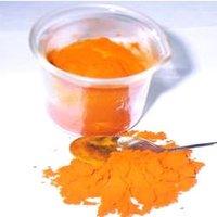 Pure Food Colour