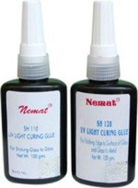 UV Glue
