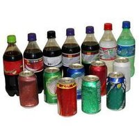 Food Additives Chemicals