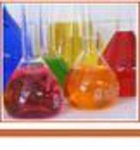 B. D. S. A. (Benzedine Di Sulphonic Acid)