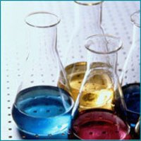 Soaps And Detergents Chemicals