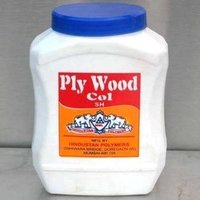 Adhesives Wood Glue