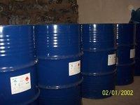 Diethylene Glycol Methyl Ethyl Ether