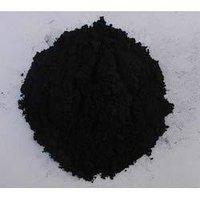 Carbon Black In Granular Form Atlas-500PF