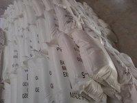 Suspension Grade PVC Resin SG5 K67