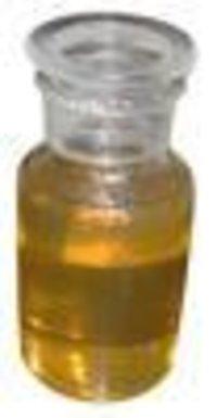 Liquid Gum Rosin