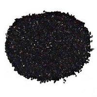 Granular Activated Carbon Powder