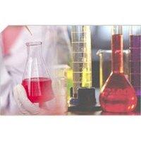 Amino Oil Emulsifier