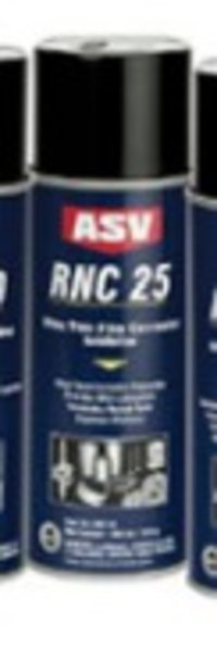 Ultra Thin Film Corrosion Inhibitor