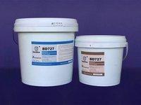 High Temperature Anti Abrasion Anti Corrosion Coatings