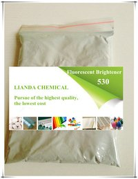 Optical Brightening Agent 530
