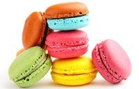 Natural Food Colour