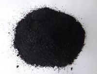 Sulphur Black BR/B200%