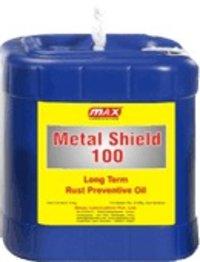 Heavy Duty Corrosion Inhibitor