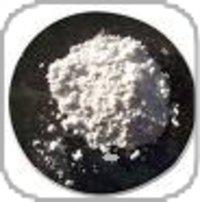 Titanium Dioxide (Rutile And Anatas Grade)