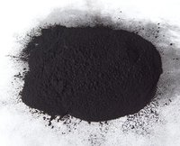 Activated Carbon (Powder Grade)
