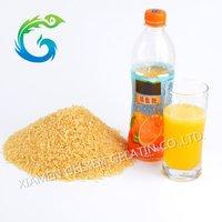 Edible Grade Gelatin