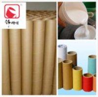 Paper Tube Adhesive Glue