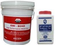 Emibond Synthetic Grade Wood Glue