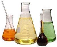 Metal Corrosion Inhibitor