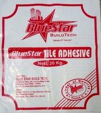 Tiles Adhesive
