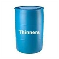 NC Thinners