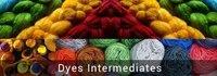 Dyes Intermediate