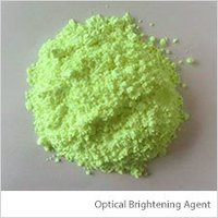 Optical Brightening Agent Ob/Ob-1/Cbs-X