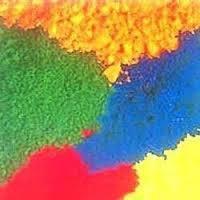 Reactive Hot Brand Dyestuff