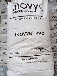 PVC Resin Paste Grade