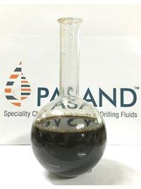 Corrosion Inhibitor - Pasand COR100