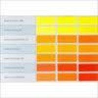 Vinyl Sulphone Paracresidine Base Dyes