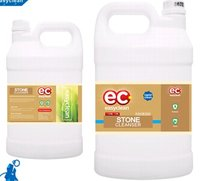 Stone Surface Stain Remover