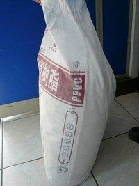 Micro Suspension PVC Paste Resin