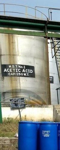 Dilute Acetic Acid 30%