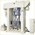 1100L Power Planetary Mixer With Dispersion