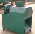 Roller Fertilizer Granulator